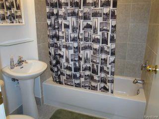 Photo 11: 317 Ravelston Avenue West in WINNIPEG: Transcona Residential for sale (North East Winnipeg)  : MLS®# 1406681