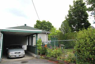 Photo 5: 1701 E 33RD Avenue in Vancouver: Knight House for sale (Vancouver East)  : MLS®# V1071824