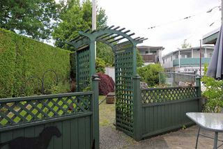 Photo 4: 1701 E 33RD Avenue in Vancouver: Knight House for sale (Vancouver East)  : MLS®# V1071824