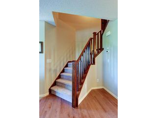Photo 12: 35 WALDEN Terrace SE in : Walden Residential Attached for sale (Calgary)  : MLS®# C3635990