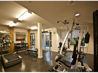 "Photo 17: 119 33539 HOLLAND Avenue in Abbotsford: Central Abbotsford Condo for sale in ""The Crossing"" : MLS®# F1427624"