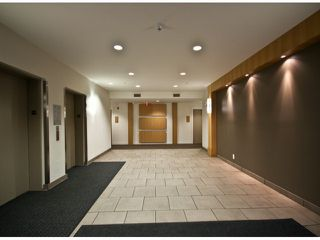 "Photo 18: 119 33539 HOLLAND Avenue in Abbotsford: Central Abbotsford Condo for sale in ""The Crossing"" : MLS®# F1427624"