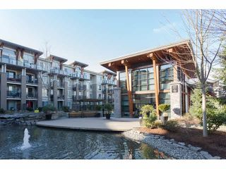 """Photo 19: 117 6628 120TH Street in Surrey: West Newton Condo for sale in """"THE SALUS"""" : MLS®# F1431111"""