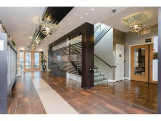 """Photo 17: 117 6628 120TH Street in Surrey: West Newton Condo for sale in """"THE SALUS"""" : MLS®# F1431111"""