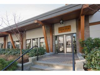 """Photo 15: 117 6628 120TH Street in Surrey: West Newton Condo for sale in """"THE SALUS"""" : MLS®# F1431111"""