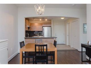 """Photo 7: 117 6628 120TH Street in Surrey: West Newton Condo for sale in """"THE SALUS"""" : MLS®# F1431111"""