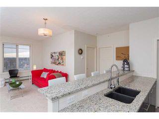 Photo 6: 613 3410 20 Street SW in Calgary: South Calgary Condo for sale : MLS®# C3651168