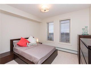 Photo 8: 613 3410 20 Street SW in Calgary: South Calgary Condo for sale : MLS®# C3651168