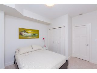 Photo 12: 613 3410 20 Street SW in Calgary: South Calgary Condo for sale : MLS®# C3651168