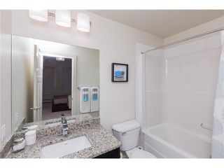 Photo 10: 613 3410 20 Street SW in Calgary: South Calgary Condo for sale : MLS®# C3651168