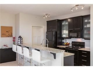Photo 4: 613 3410 20 Street SW in Calgary: South Calgary Condo for sale : MLS®# C3651168
