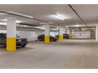 Photo 19: 613 3410 20 Street SW in Calgary: South Calgary Condo for sale : MLS®# C3651168