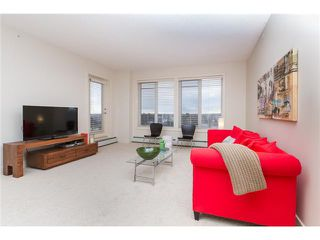 Photo 7: 613 3410 20 Street SW in Calgary: South Calgary Condo for sale : MLS®# C3651168
