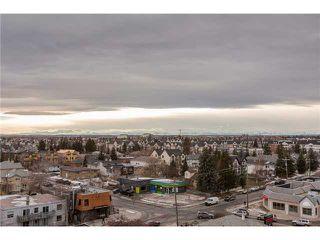 Photo 15: 613 3410 20 Street SW in Calgary: South Calgary Condo for sale : MLS®# C3651168