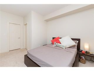 Photo 9: 613 3410 20 Street SW in Calgary: South Calgary Condo for sale : MLS®# C3651168