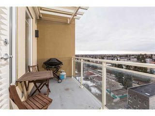 Photo 16: 613 3410 20 Street SW in Calgary: South Calgary Condo for sale : MLS®# C3651168