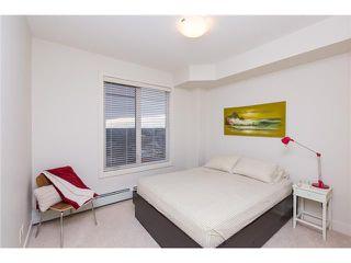 Photo 11: 613 3410 20 Street SW in Calgary: South Calgary Condo for sale : MLS®# C3651168