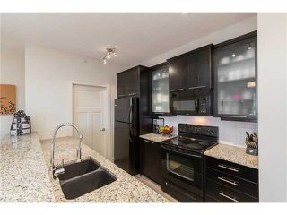 Photo 5: 613 3410 20 Street SW in Calgary: South Calgary Condo for sale : MLS®# C3651168