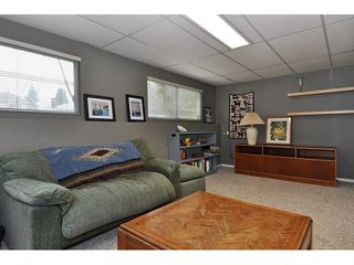 """Photo 13: 11519 93RD Avenue in Delta: Annieville House for sale in """"ANNIEVILLE"""" (N. Delta)  : MLS®# F1431791"""