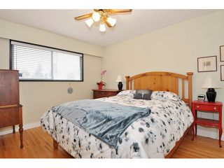 """Photo 9: 11519 93RD Avenue in Delta: Annieville House for sale in """"ANNIEVILLE"""" (N. Delta)  : MLS®# F1431791"""