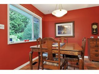 """Photo 6: 11519 93RD Avenue in Delta: Annieville House for sale in """"ANNIEVILLE"""" (N. Delta)  : MLS®# F1431791"""