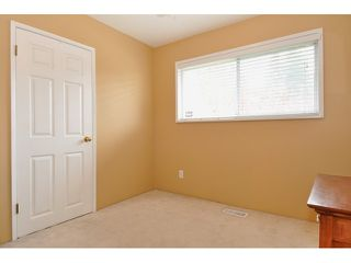 """Photo 11: 11519 93RD Avenue in Delta: Annieville House for sale in """"ANNIEVILLE"""" (N. Delta)  : MLS®# F1431791"""