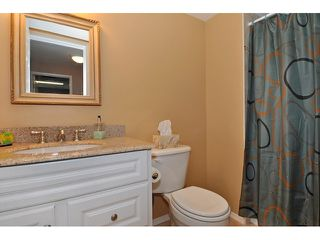 """Photo 15: 11519 93RD Avenue in Delta: Annieville House for sale in """"ANNIEVILLE"""" (N. Delta)  : MLS®# F1431791"""