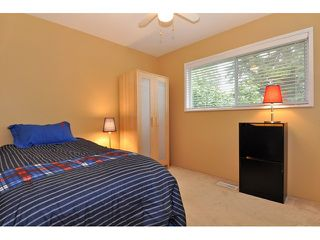 "Photo 10: 11519 93RD Avenue in Delta: Annieville House for sale in ""ANNIEVILLE"" (N. Delta)  : MLS®# F1431791"
