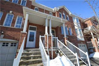 Photo 17: Marie Commisso Maple Vaughan Woodbridge Real Estate20 250 S Richvale Drive in Brampton: Heart Lake House (3-Storey) for sale : MLS(r) # W3134486