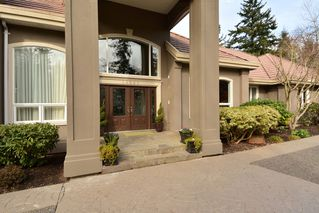 Photo 1: Grandview Heights Estate Home