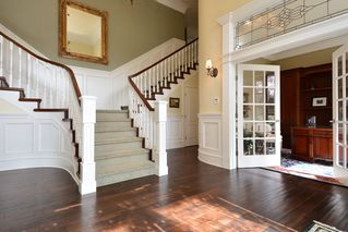 Photo 4: Grandview Heights Estate Home