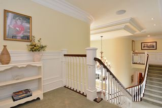 Photo 39: Grandview Heights Estate Home