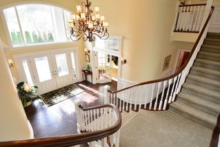 Photo 6: Grandview Heights Estate Home