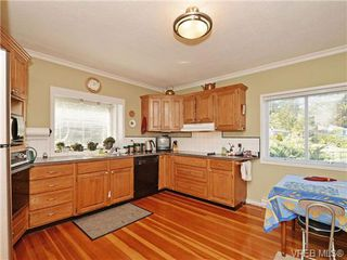 Photo 9: 2898 Murray Dr in VICTORIA: SW Portage Inlet House for sale (Saanich West)  : MLS®# 699084