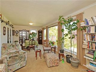 Photo 10: 2898 Murray Dr in VICTORIA: SW Portage Inlet House for sale (Saanich West)  : MLS®# 699084