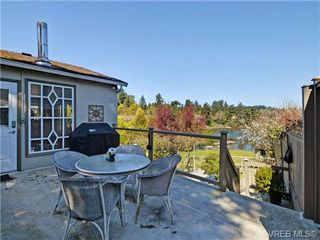 Photo 15: 2898 Murray Dr in VICTORIA: SW Portage Inlet House for sale (Saanich West)  : MLS®# 699084