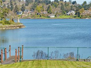 Photo 4: 2898 Murray Dr in VICTORIA: SW Portage Inlet House for sale (Saanich West)  : MLS®# 699084