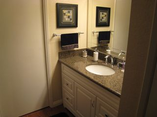 Photo 6: UNIVERSITY CITY Condo for sale : 2 bedrooms : 4050 Rosenda Court #241 in San Diego