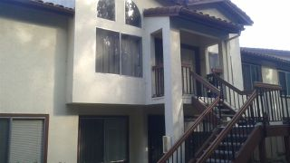 Photo 7: UNIVERSITY CITY Condo for sale : 2 bedrooms : 4050 Rosenda Court #241 in San Diego