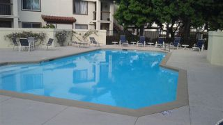 Photo 11: UNIVERSITY CITY Condo for sale : 2 bedrooms : 4050 Rosenda Court #241 in San Diego