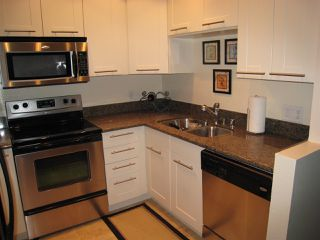 Photo 3: UNIVERSITY CITY Condo for sale : 2 bedrooms : 4050 Rosenda Court #241 in San Diego