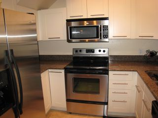 Photo 2: UNIVERSITY CITY Condo for sale : 2 bedrooms : 4050 Rosenda Court #241 in San Diego