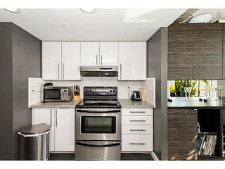 Photo 13: 3101 183 KEEFER Place in Vancouver: Downtown VW Condo for sale (Vancouver West)  : MLS®# V1118531