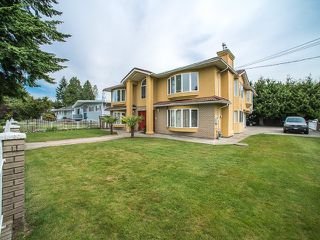 Photo 18: 7688 ENDERSBY Street in Burnaby: The Crest House for sale (Burnaby East)  : MLS®# V1125182