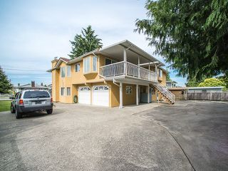 Photo 19: 7688 ENDERSBY Street in Burnaby: The Crest House for sale (Burnaby East)  : MLS®# V1125182