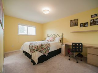 Photo 11: 7688 ENDERSBY Street in Burnaby: The Crest House for sale (Burnaby East)  : MLS®# V1125182