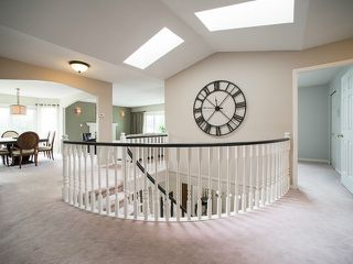 Photo 14: 7688 ENDERSBY Street in Burnaby: The Crest House for sale (Burnaby East)  : MLS®# V1125182
