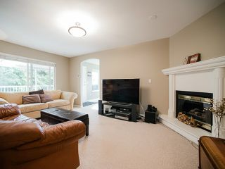 Photo 7: 7688 ENDERSBY Street in Burnaby: The Crest House for sale (Burnaby East)  : MLS®# V1125182