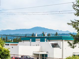 Photo 20: 7688 ENDERSBY Street in Burnaby: The Crest House for sale (Burnaby East)  : MLS®# V1125182