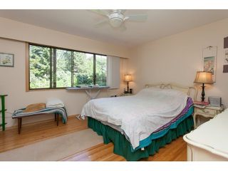 "Photo 9: 2334 170TH Street in Surrey: Pacific Douglas House for sale in ""Grandview"" (South Surrey White Rock)  : MLS®# F1443778"